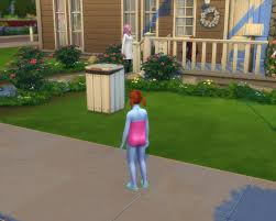 the sims 4 happy play thread page 479 u2014 the sims forums
