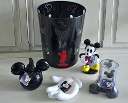 disney bathroom ideas disney bathroom ideas large size of bathroom decorations mouse