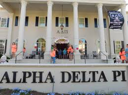 alpha delta pi raises above 12 500 for ronald mcdonald house