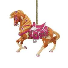 66 best trail of painted ponies images on ponies