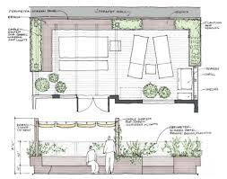 floor plan with roof plan 100 floor plan with roof plan the 25 best single storey