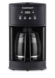 Coffee Maker With Grinder And Thermal Carafe Coffee Makers Belk