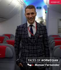 Meteo Orleans Agricole by Norwegian Fly Norwegian Twitter