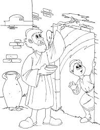 seder for children fresh passover coloring pages and coloring pages children of do