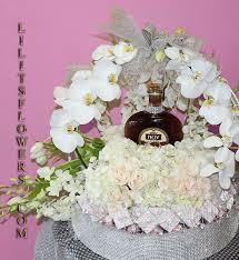 florist in glendale ca armenian florist flowers in glendale ca