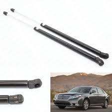 lexus lx450 opinie wysokiej jakości gas spring toyota kupuj tanio gas spring toyota