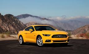 review of 2015 ford mustang 2015 ford mustang review car reviews