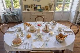 chambre d hotes fontenay le comte chambre d hôtes familiale empire dans le centre historique de