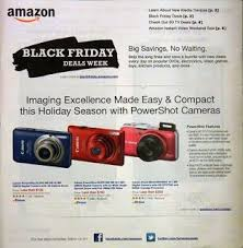 are amazon gonna have black friday sale some of the best retailers such as kohl u0027s macy u0027s best buy kmart