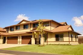 hickam afb base housing floor plans