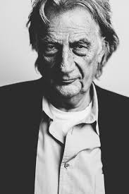 pul smith sir paul smith willems