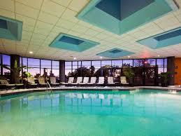 hotel crowne plaza auburn hills mi booking com