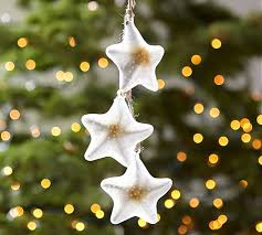 Pottery Barn Christmas Decorations 2015 by Nautical By Nature Nautical Ornament Of The Week Pottery Barn