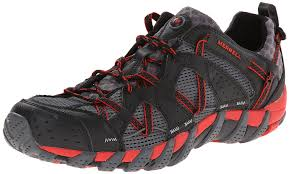 buy ski boots near me merrell after ski boots merrell s waterpro maipo low rise