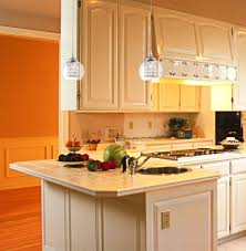 mini kitchen pendant lights with lighting ideas spectacular and 8