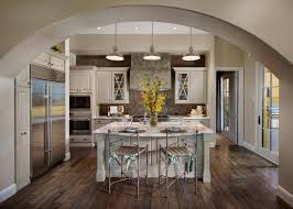 Kitchen Laminate Flooring Ideas Installing Laminate Flooring Decor Information About Home