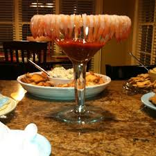 best 25 martini party ideas on pinterest alcoholic drinks at