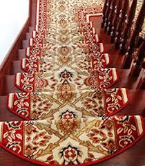 teppichboden treppe de lixiong teppichboden treppe stufenmatten 5er sparset