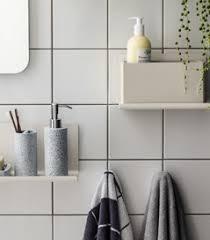 Grey Bathroom Accessories by Bathroom Accessories Bin Tumbler Toothbrush Holder Soap Dish