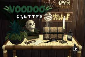 a3ru various drug clutter sims 4 downloads why hello voodoo clutter sims 4 updates sims 4 finds sims 4