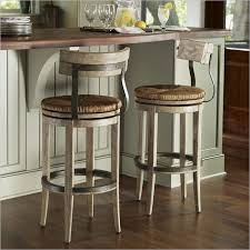Wooden Swivel Bar Stool Kitchen Swivel Bar Stools Wood Swivel Bar Stools Advantages Of