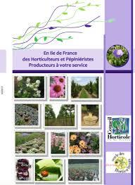 chambre agriculture seine et marne chambre d agriculture seine et marne 2 la chambre dagriculture