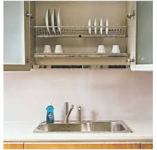 Shelf Over Kitchen Sink by 126 Best Open Shelves And Plate Racks Images On Pinterest