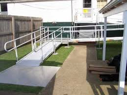 ada wheelchair ramps handicap ramps ada guidelines ramps slope