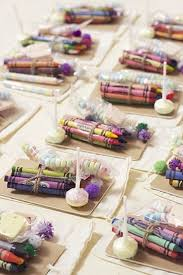 wedding favors for kids 20 creative must see wedding ideas for kids creative wedding