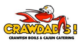 houston crawfish catering crawdad s crawfish catering in houston