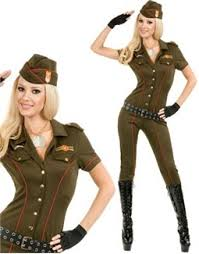 Halloween Army Costumes Womens 11 Army Costumes Images Halloween Costumes