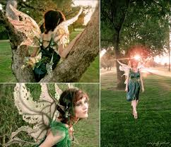 Halloween Costume Fairy Wings 890 Fairy Dresses Wings Images Fairy