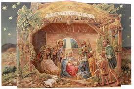 ostuni rakuten global market nativity scene christ advent scene
