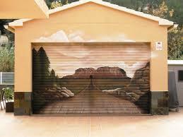 garage door opener consumer reports garage doors unique garage doors san diego reviews inc images