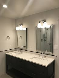 Master Bathroom Layout Ideas Italian Bathroom Design Brands Architectural Digest Small