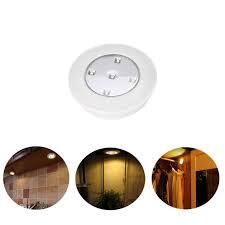 Wireless Light Fixtures by Online Buy Wholesale Wireless Light Fixtures From China Wireless