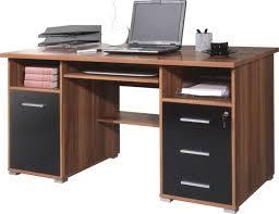 Computer Schreibtisch Shopthewall Links 30600570 Schreibtisch Computertisch Pc Tisch