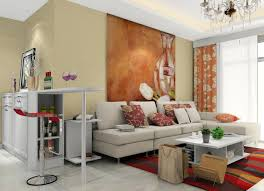 mini bar for living room and furniture gallery pictures design