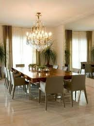 modern kitchen and dining room design 30 modern dining rooms design ideas dining room modern dining