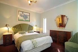 Art Deco Furniture Finds - Art deco bedroom furniture for sale uk