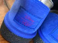 ugg boots sale size 2 99 jpg