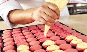 cours de cuisine levallois cours de cuisine levallois perret économisez jusqu à 70 avec