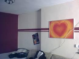 Schlafzimmer Streichen Bilder Interessant Zimmer Streichen Ideen In Ideen Ruaway Com