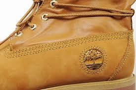 buy timberland boots malaysia where to buy timberland shoes roll top boots wheat gold