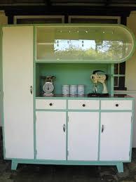 Kitchen Portable Kitchen Cabinets Kitchen Portable Kitchen - Portable kitchen cabinets
