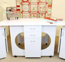 Commercial Fabric Cutting Table Tailormade Cutting Tables Sewing Cabinets Cheap Discount