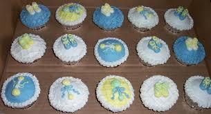 cupcake for baby shower boy baby boy shower cupcake baby shower diy