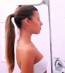 how to add height to hair 4 effective ways to increase height in 1 week a must read