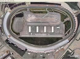 Las Vegas Motor Speedway Map by Best Travelling Wallpaper Las Vegas Motor Speedway 769981