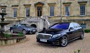 lexus vs mercedes depreciation mercedes s300 hybrid vs lexus ls 600h auto express